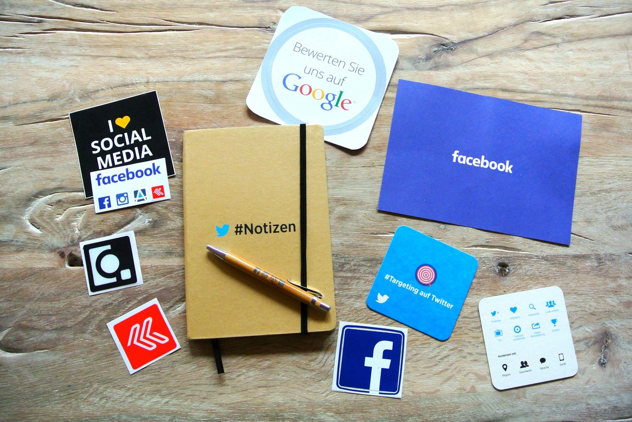 Top 10 Social Media Marketing Companies in Hyderabad